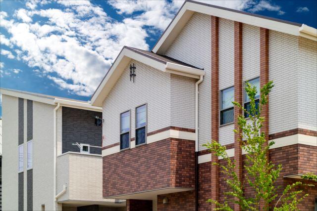 好きな場所に家を建てられる!注文住宅の魅力とは?