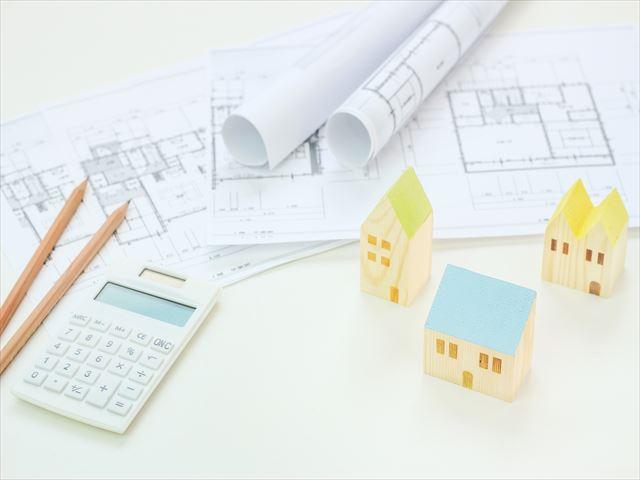 注文住宅のハウスメーカーの選び方のポイント