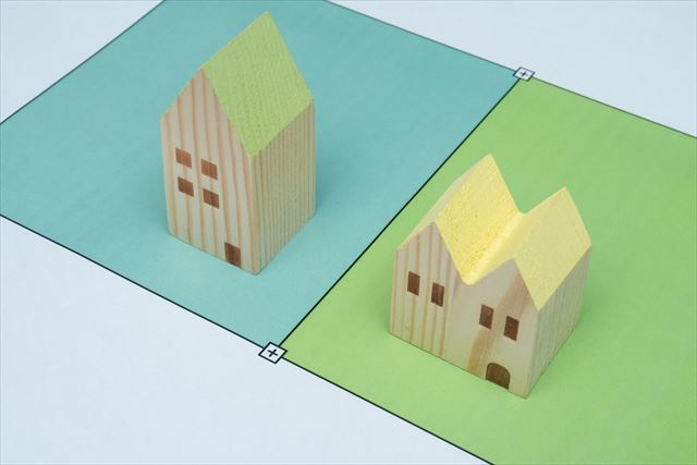 土地探しをする際に知っておきたい建築制限とは